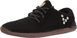 Vivobarefoot Women's Primus Trio Everyday Trainer Running-Shoes