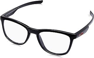 95cedde826700 Amazon.com  Oakley - Eyewear Frames   Sunglasses   Eyewear ...
