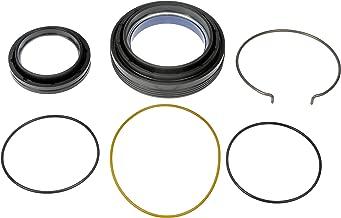Dorman 600-207 Front Wheel Hub Seal Kit for Select Ford Models