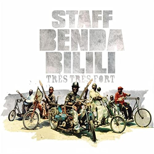 BENDA FILM STAFF TÉLÉCHARGER BILILI