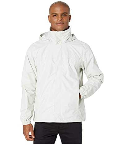 The North Face Resolve 2 Jacket (Tin Grey) Men