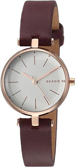 Skagen - Signatur - SKW2641