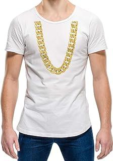 Upteetude Memes Unisex T-Shirt - White