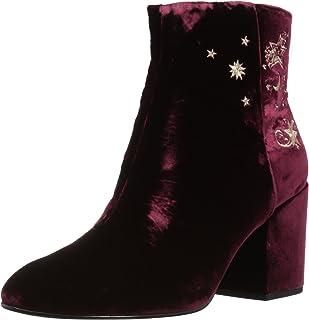 Ash Women's AS-Elixir Fashion Boot