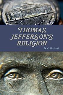 Thomas Jefferson's Religion