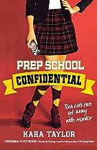 Best la confidential novel Reviews