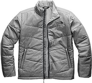 Men's Junction Insulated Jacket