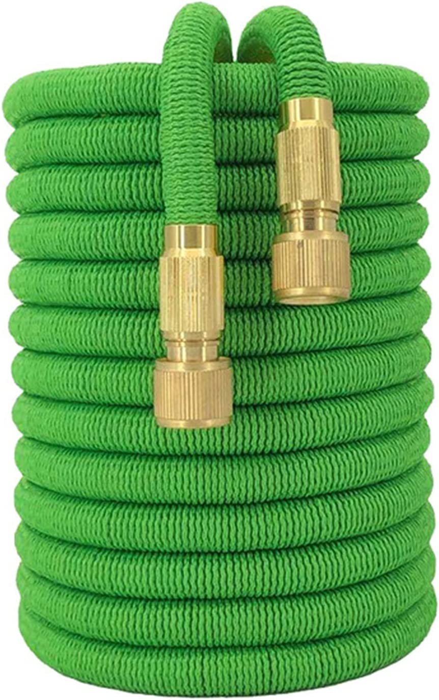 TMP1105 Garden Hose Flexible Nippon Limited time cheap sale regular agency L Pipe Watering Double
