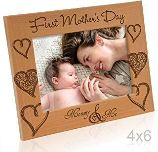 Best mothers day frames Reviews