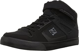 Kids' Pure High-top Ev Skate Shoe