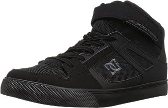 Amazon.com: DC High Top Shoes