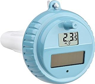 TFA – Détecteur d'eau - 30.3216.20