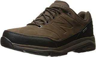 New Balance Men's M1300v1 Walking Shoe
