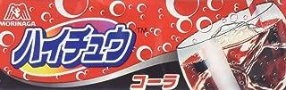 Best sour coca cola gummy Reviews
