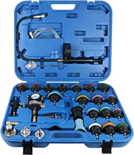 Best coolant system tester Reviews