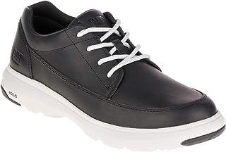 حذاء رياضي عصري كات ستاجر للرجال من كاتربيلار