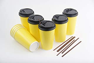 Best hiking coffee cup Reviews