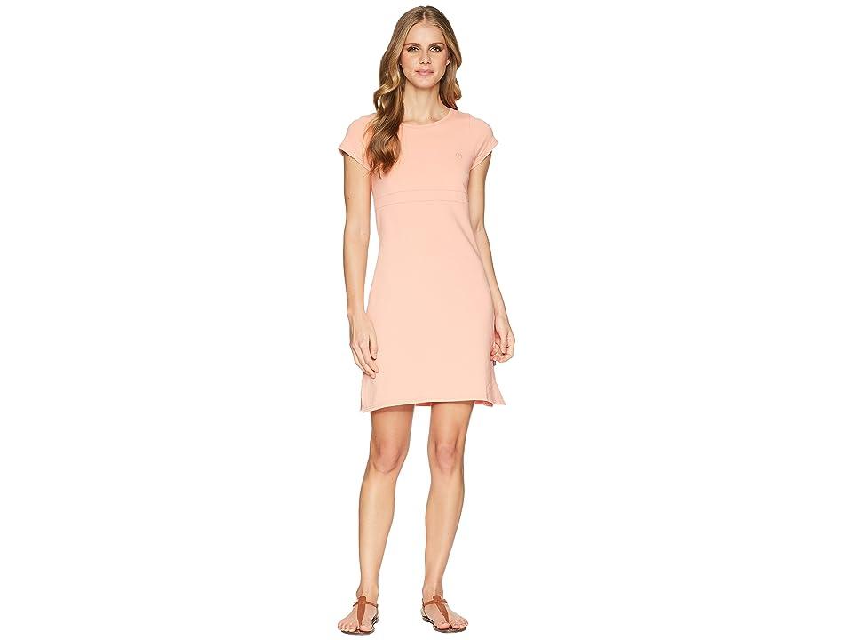 Fjallraven High Coast Dress (Lily) Women