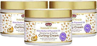 Best shea moisture scalp treatment Reviews