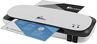 """Royal Sovereign 9"""" Desktop Laminating Machine With Jam Release Lever (CL-923)"""