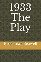 1933 The Play