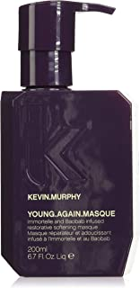 Kevin Murphy Young Again Masque for Unisex - 6.7 oz