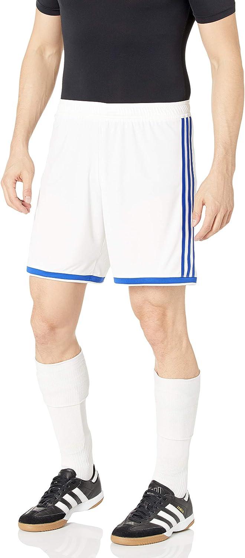 adidas : Clothing