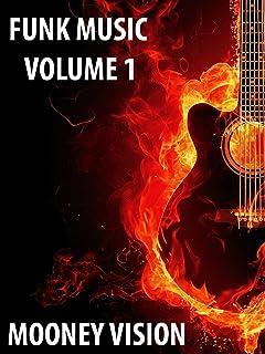 Funk Music Volume 1