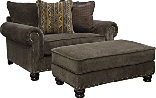 Best jackson furniture avery Reviews