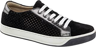 johnston and murphy sneakers womens