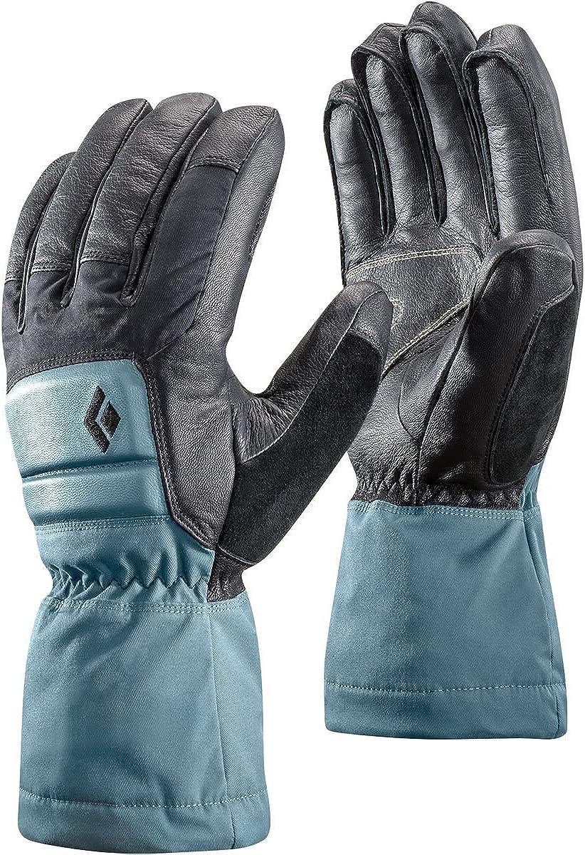 wholesale prices Black Diamond Spark Powder Gloves unique ...