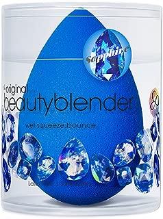 Best beauty blender blue Reviews