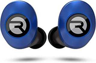 Raycon E25 Everyday Wireless Earbuds Bluetooth Headphones - Bluetooth 5.0 Bluetooth Earbuds Stereo Sound in-Ear Bluetooth ...