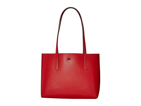 Kate Spade New York Molly Small Tote