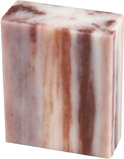 Sandalwood Natural Soap (4 Bars)
