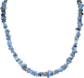 Best kyanite jewelry necklace Reviews