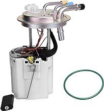 DWVO Fuel Pump Compatible with 2004-2007 Chevy Avalanche 1500/Suburban 1500 | Cadillac Escalade | GMC Yukon XL 1500 5.3L 6...