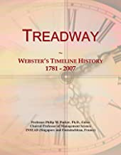 treadway international