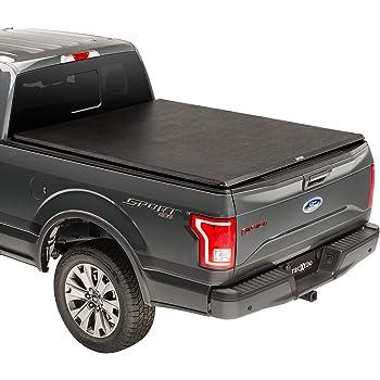 Amazon Com Bak Bakflip G2 Hard Folding Truck Bed Tonneau Cover 226329 Fits 2015 2020 Ford F150 5 7 Bed 67 1 Automotive