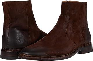 حذاء Paul Inside أنيق بسحاب من Frye للرجال
