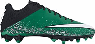 watch 1d831 bd530 Amazon.fr : Football americain - Nike / Chaussures : Chaussures et Sacs