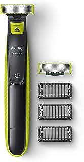 Philips Oneblade, color Verde Lima/Gris Carbon