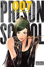 prison school vol 7