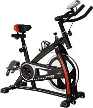 جهاز اندور دراجة تمرين سبينينغ