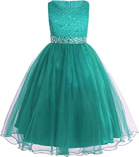 Best turquoise graduation dress Reviews