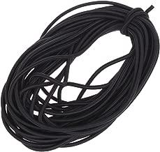 round elastic cord 3mm