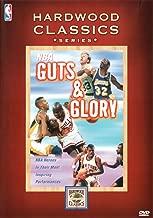 NBA Hardwood Classics: Guts & Glory