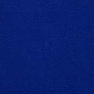 Best twill upholstery fabric Reviews