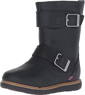 Step & Stride Kids' Lara Boot