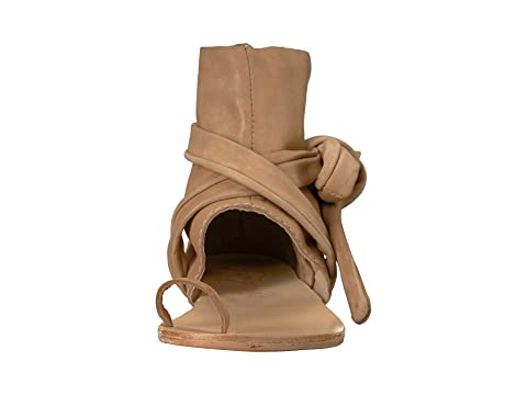 Free Shipping Collections Free People Delaney Boot Sandal Pink Sale Best Wholesale Discount Excellent Clearance Professional Clearance Inexpensive Z39SW6I